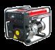Homage Generator HGR-2.53KV-D on Installment